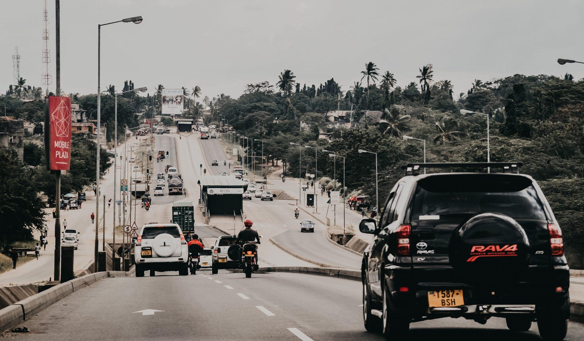 transport-infrastructure dpg