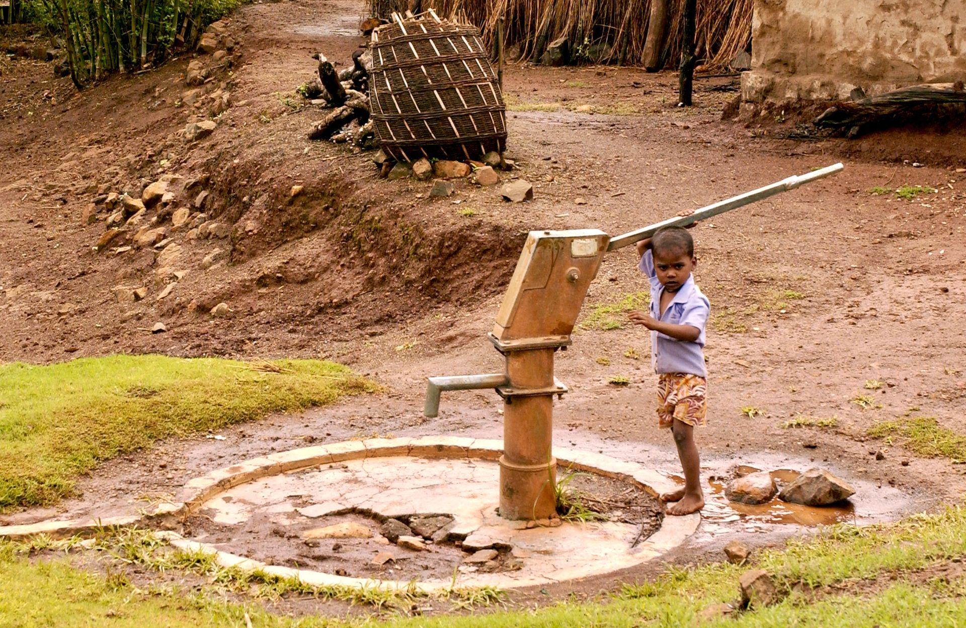 village water dpg (1)
